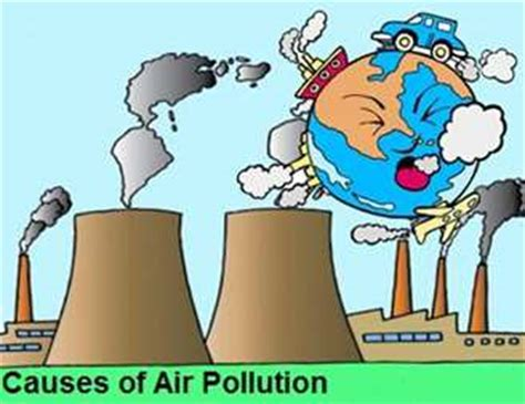 Essay on pollution in punjabi language pdf
