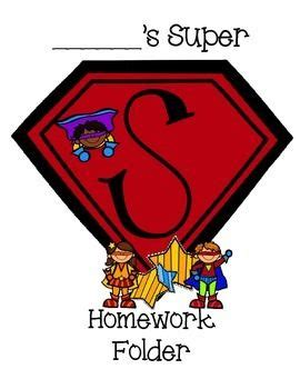 Cover Page Homework #9 - Modesto Junior College